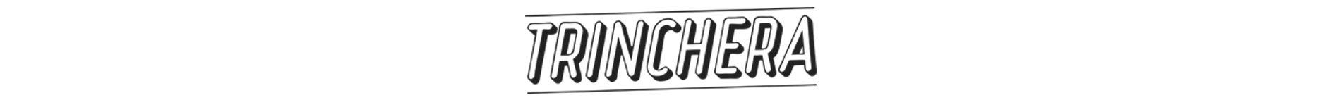 Revista Trinchera