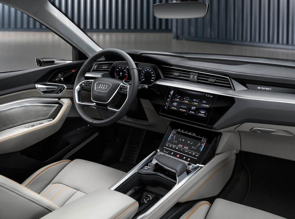 Audi-e-tron-2020-interior