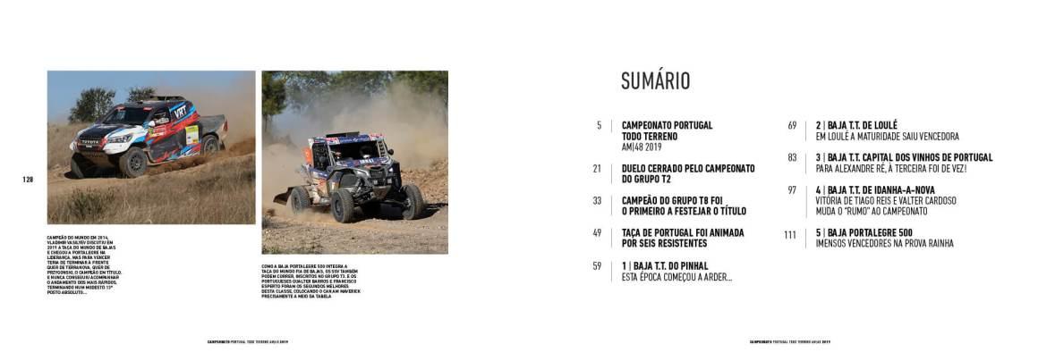 sumario_do_campeonato_todo_num_livro