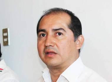 José Luis Fierro