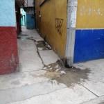 Zona-del-crimen
