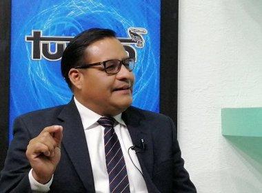 Félix Hernández Pizarro