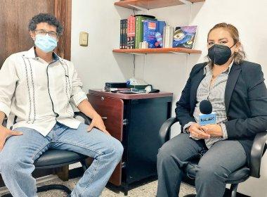 Tucán, periodismo en Oaxaca