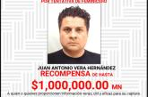 Juan Antonio Vera Hernández