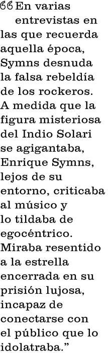 symms-5