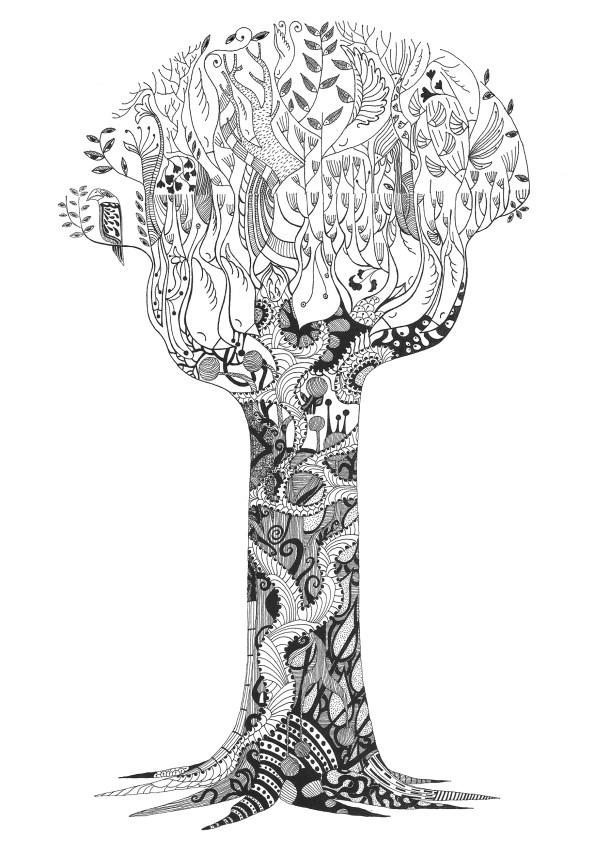 Mapa-Pedro Lucena