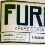 furnicabutton