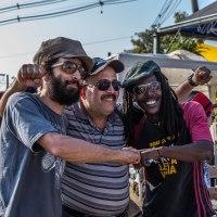 """Música, skate, amor e união: conheça o III Festival Reggae """"Já Regou Suas Plantas?"""""""