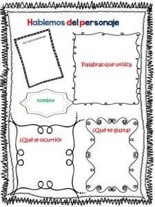 http://www.orientacionandujar.es/2016/05/19/hablemos-del-personaje-organizador-grafico-ejemplo-plantilla/