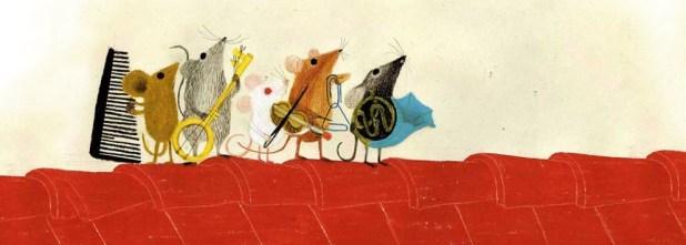 Ilustración Violeta Lópiz