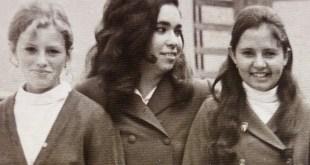 Carmen Ruiz Haro, ENMJN, Generación 68 - 71 b