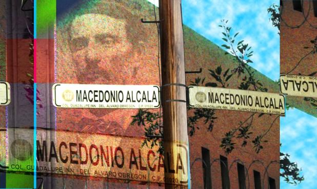 macedonio_alcala_colores