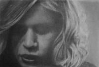Rachel - Lee Boyd