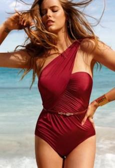 banadores-bikinis-moda-bano-el-2013-L-PGTfpj