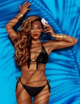 Bikinis 2013 H&M