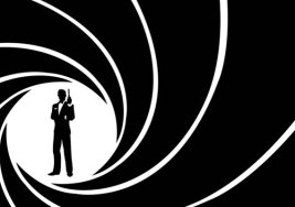 Cual es la Mejor Chica Bond de la Historia?