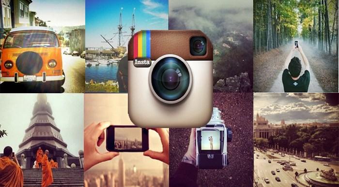 ¿Sabes utilizar Hashtags en tus Publicaciones de Instagram?