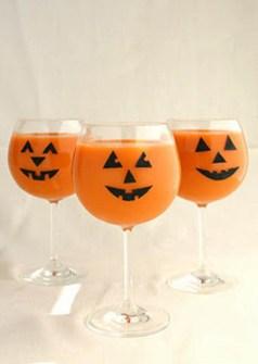 Ideas para Halloween - Aperitivos para Halloween