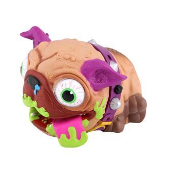 Regalos infantiles Navidad - Mascota mutante electrónica