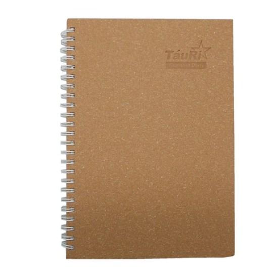 Las 11 cosas que más Detestan los Zurdos - Los cuadernos de espiral