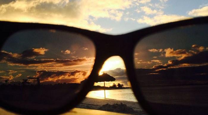 22 de las más Inspiradoras Puestas de Sol del Mundo.