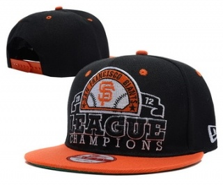 Gorra Plana Champions League