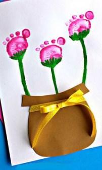 Manualidades Originales para el Día de la Madre.