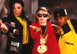 Los 5 Videoclips más Caros de la Historia de la Música.