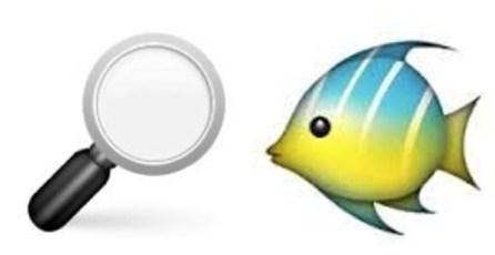 ¿Adivinas de qué Películas se trata según estos Emoticonos?