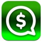 Ganar Dinero con el Móvil. App Chad2win