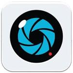 Ganar Dinero con el Móvil. App Scoopshot