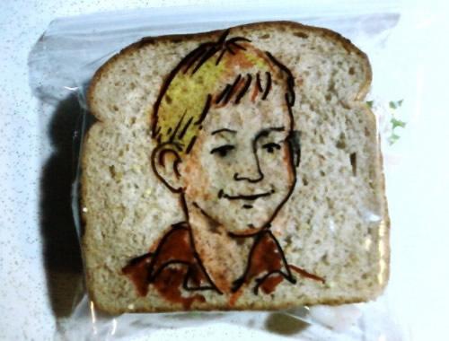 Motivar a los hijos para comer