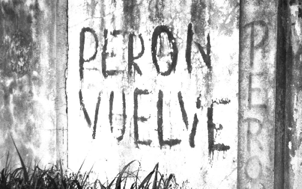 https://i1.wp.com/revistazoom.com.ar/wp-content/uploads/2017/07/peron-vuelve.jpg?w=1002