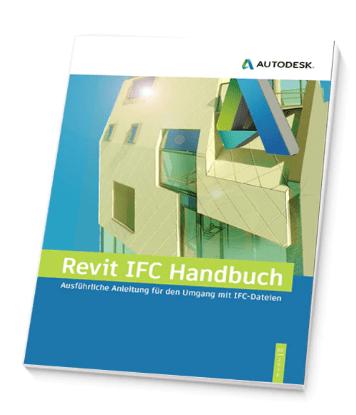 IFC Handbuch dt.png