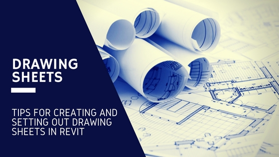Creating & Organizing Sheets in Revit - revitIQ