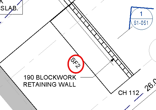 Revit Tags Rotate with Component