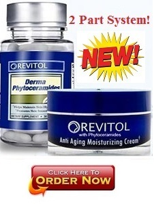 Cellulite Cream Revitol Canada Lucent By Revitol Skin Care Treatments