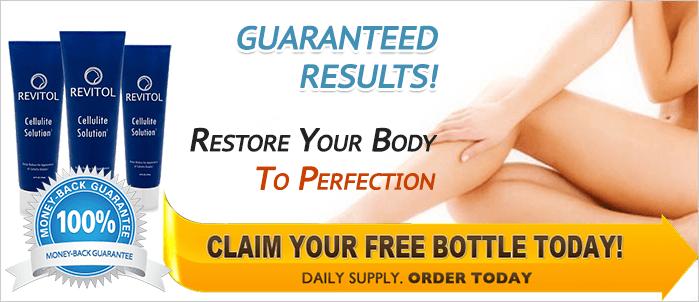 Cellulite Cream Revitol Canada Lucent By Revitol Skin Care