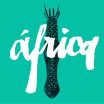 trabalho voluntario africa