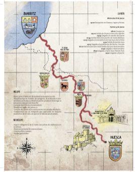 mapa_huescatobiarritz