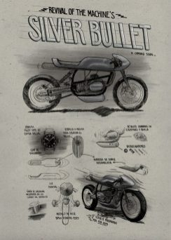 poster_silverbullet
