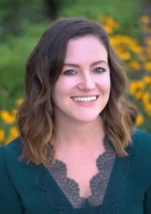 Melissa Weidner, LMSW