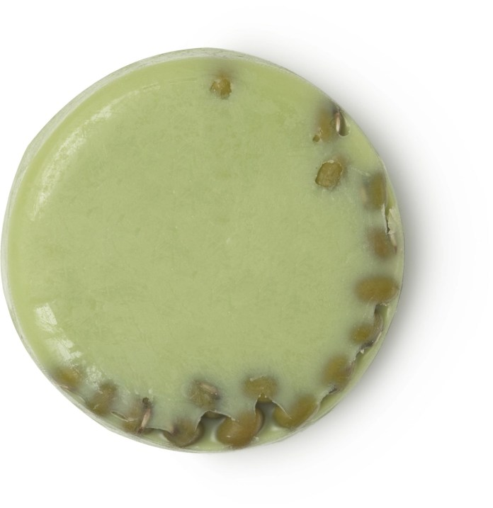 Jade Roller naked facial oil