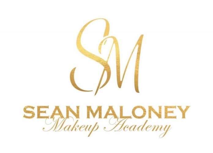 Sean Maloney - Logo