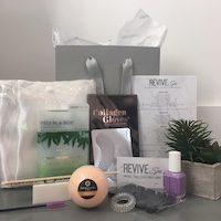 $65 Beauty Kit
