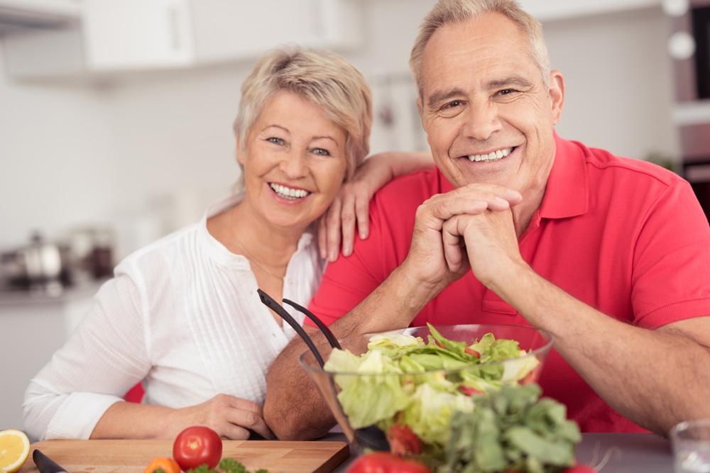 San Francisco Christian Seniors Singles Online Dating Website