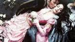 zac_efron_vanessa_hudgens_Sleeping_beauty_cosplay