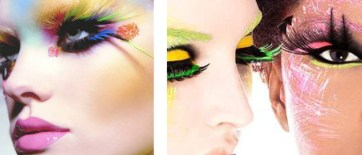 bright-lashes
