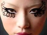 eyelashes-02