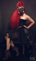 steampunk_by_hexphotography